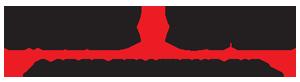 Mid Cal Labor Logo